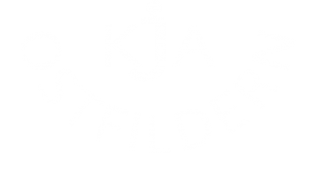 KJA Ostfildern